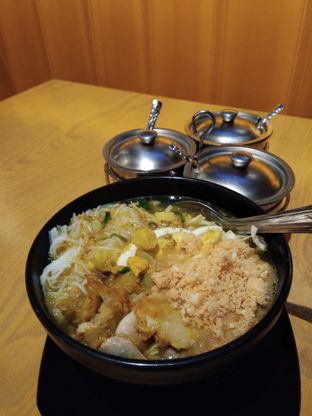 Foto - Makanan di Soto Asaka oleh ochy  safira