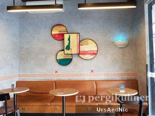 Foto review Maxx Coffee oleh UrsAndNic  4
