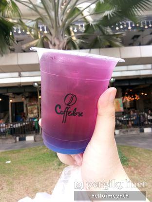 Foto - Makanan di Caffedose oleh cynthia lim