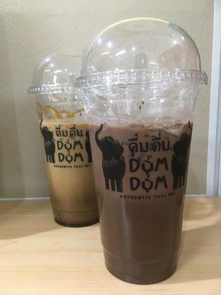 Foto 3 - Makanan di Dum Dum Thai Drinks oleh yudistira ishak abrar
