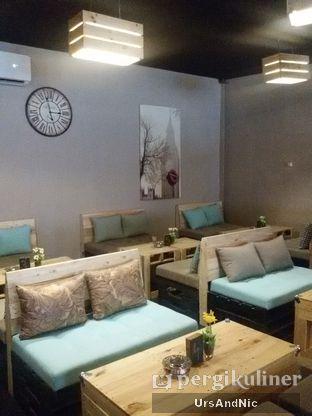 Foto 5 - Interior di Journey Coffee oleh UrsAndNic