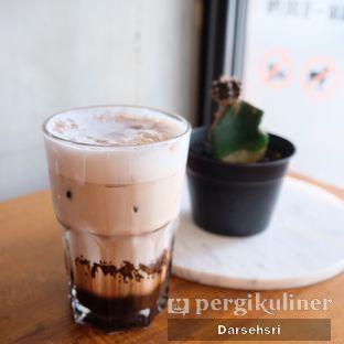 Foto 2 - Makanan di Dancing Goat Coffee Co. oleh Darsehsri Handayani