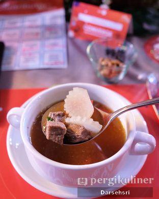Foto 2 - Makanan di Bunga Rampai oleh Darsehsri Handayani
