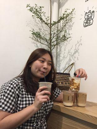 Foto review Kopi Konnichiwa oleh Yohanacandra (@kulinerkapandiet) 15