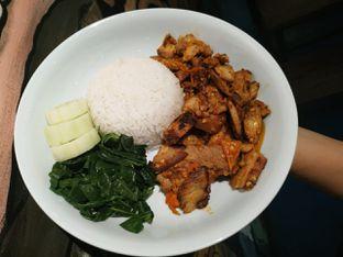 Foto 14 - Makanan di Babi Tjoy oleh Yohanacandra (@kulinerkapandiet)