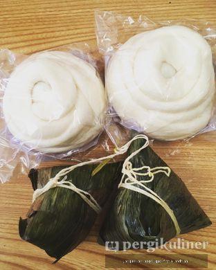 Foto 1 - Makanan di Masgo Sioke Siobak oleh @mamiclairedoyanmakan