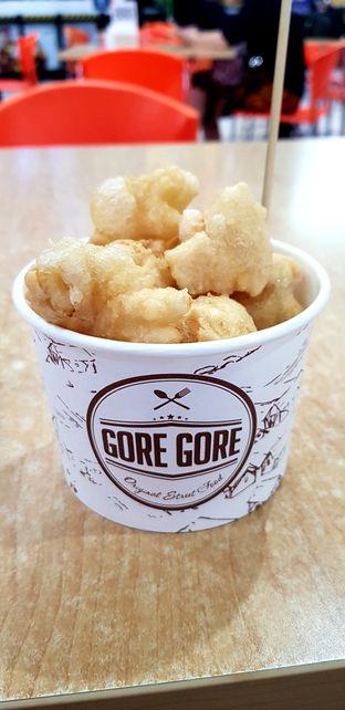 Foto - Makanan di Gore Gore oleh Angeline Odilia