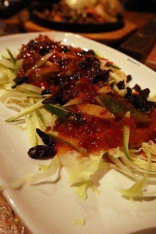 Foto 7 - Makanan di Karnivor oleh @christianlyonal
