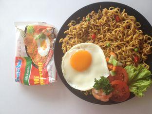Foto 6 - Makanan di Mix Diner & Florist oleh Almira  Fatimah
