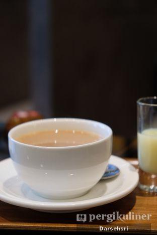 Foto 5 - Makanan di Hoshino Coffee oleh Darsehsri Handayani