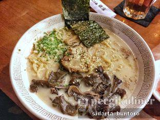 Foto 3 - Makanan di Kira Kira Ginza oleh Sidarta Buntoro
