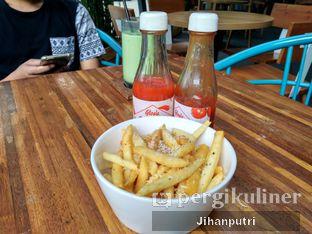 Foto 1 - Makanan di Lula Bakery & Coffee oleh Jihan Rahayu Putri