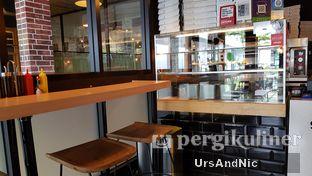 Foto 8 - Interior di Sliced Pizzeria oleh UrsAndNic