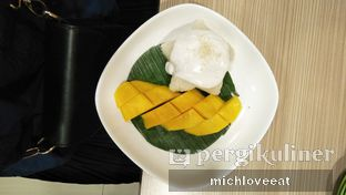 Foto 7 - Makanan di Thai Jim Jum oleh Mich Love Eat