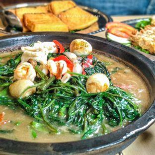 Foto 1 - Makanan di Mutiara Traditional Chinese Food oleh Nicole || @diaryanakmakan