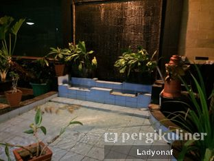 Foto 23 - Interior di Garuda oleh Ladyonaf @placetogoandeat
