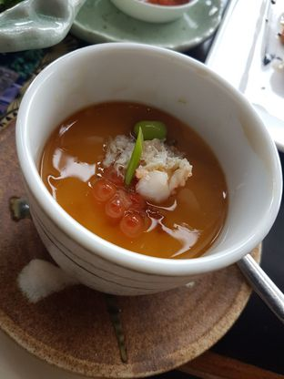 Foto 5 - Makanan di Enmaru oleh Aireen Puspanagara