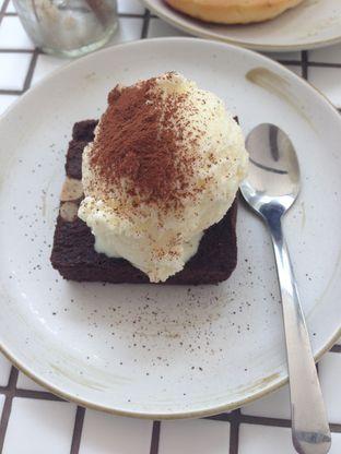 Foto 9 - Makanan di Awal Mula oleh yeli nurlena