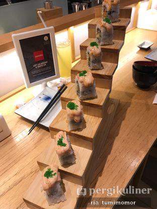 Foto 8 - Makanan di Sushi Hiro oleh Ria Tumimomor IG: @riamrt