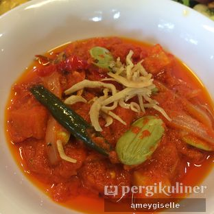 Foto review RM Pagi Sore oleh Hungry Mommy 6