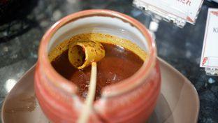 Foto 16 - Makanan di Kintan Buffet oleh Deasy Lim