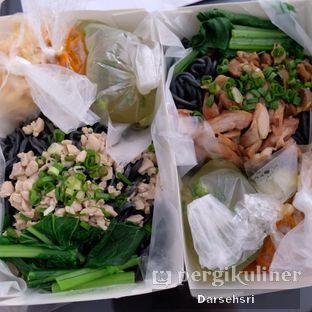 Foto 4 - Makanan di Bak Mie Up! oleh Darsehsri Handayani