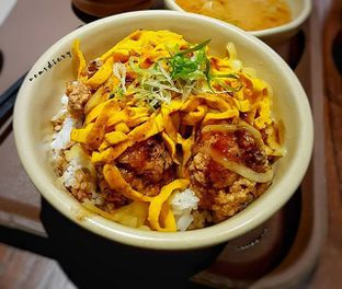 Foto review Donburi Ichiya oleh Lieni San / IG: nomsdiary28 4