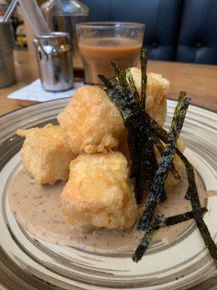 Foto 1 - Makanan di Blacklisted oleh Ray HomeCooking