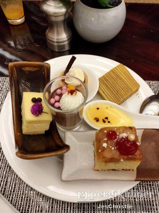 Foto 7 - Makanan di Arts Cafe - Raffles Jakarta Hotel oleh JC Wen