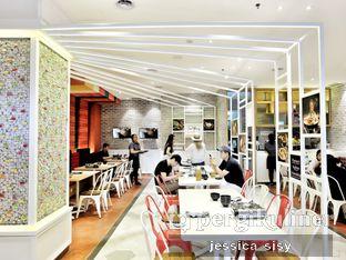 Foto 6 - Interior di Seoul Yummy oleh Jessica Sisy