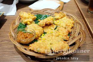 Foto 4 - Makanan di Remboelan oleh Jessica Sisy