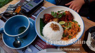 Foto 9 - Makanan di Kitchenette oleh Mich Love Eat