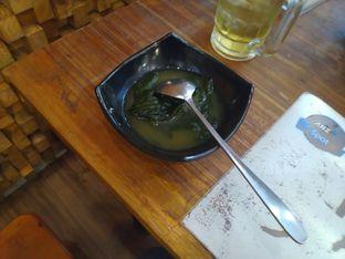 Foto 2 - Makanan di Ssikkek Express oleh Rit4