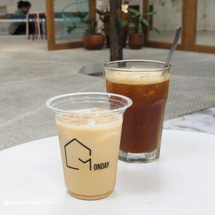 Foto 4 - Makanan di Monday Coffee oleh Kuliner Addict Bandung