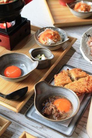 Foto 10 - Makanan di Birdman oleh Prido ZH