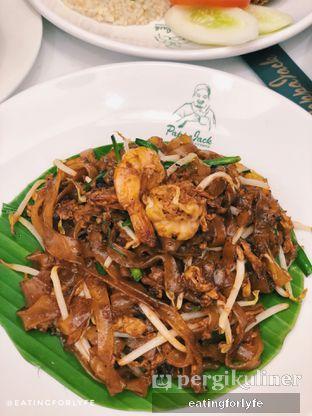Foto review PappaJack Asian Cuisine oleh Fioo | @eatingforlyfe 5