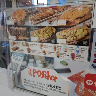 Foto review Pop Chop Chicken oleh Pria Lemak Jenuh 5