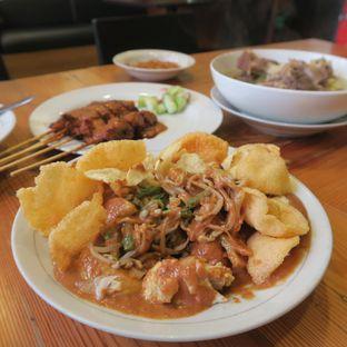 Foto 2 - Makanan di Gado - Gado Cemara oleh Astrid Wangarry