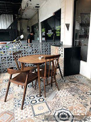 Foto 1 - Interior di Alahap oleh Ria Tumimomor IG: @riamrt