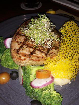 Foto 2 - Makanan di Cutt & Grill oleh Mouthgasm.jkt