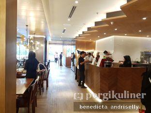 Foto 4 - Interior di Padang Merdeka oleh ig: @andriselly
