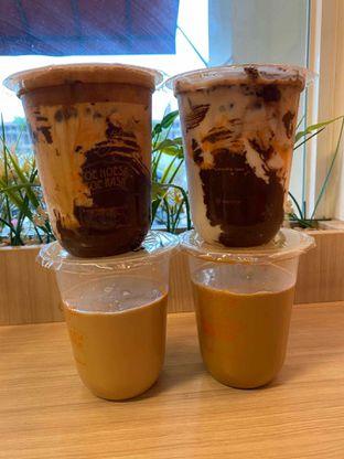 Foto 3 - Makanan di Kopi Soe oleh Yohanacandra (@kulinerkapandiet)
