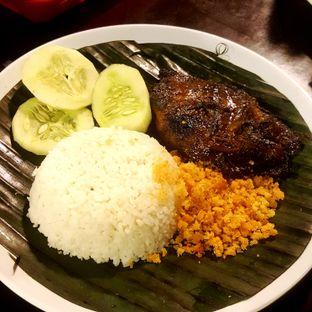 Foto 1 - Makanan di Bebek Kaleyo oleh Naomi Suryabudhi