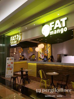 Foto 3 - Eksterior di Fat Mango oleh William Wilz