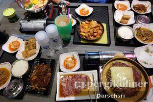 Foto 9 - Makanan di Mujigae oleh Darsehsri Handayani