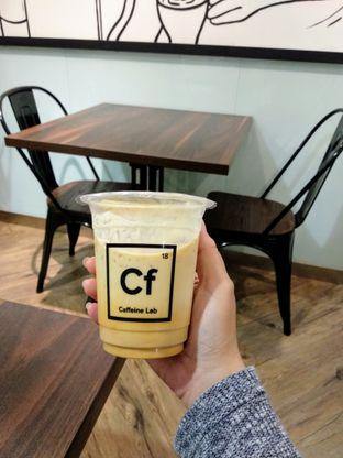 Foto 2 - Makanan di Caffeine Lab oleh Ika Nurhayati