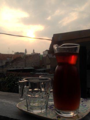 Foto review Nieto Coffee oleh Dianty Dwi 7