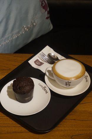 Foto 2 - Makanan di Caffe Bene oleh yudistira ishak abrar