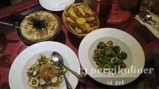 Foto 2 - Makanan di Beatrice Quarters oleh Zelda Lupsita