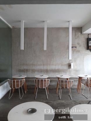 Foto review Kire Coffee oleh Selfi Tan 4
